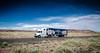 Truck_080312_LR-129