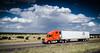 Truck_092712_LR-369