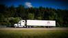 Truck_072611_LR-128