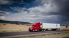 Truck_070312_LR-101