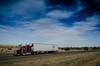 Truck_112811_LR-94