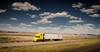 Truck_060312_LR-10