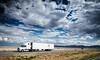Truck_080312_LR-98