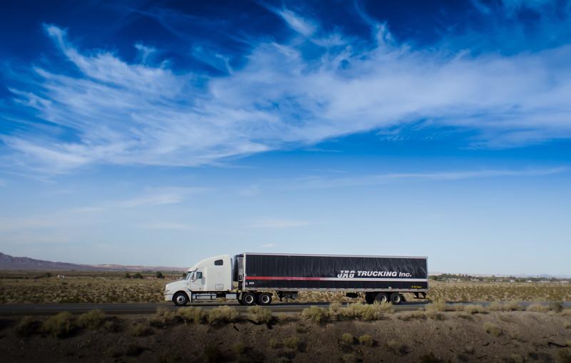 Truck_040112_LR-130