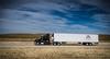 Truck_112012_LR-99