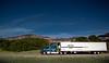 0_truck_060309_16