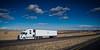 Truck_11412-159