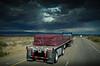 Truck_052111_LR-112