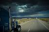 Truck_052111_LR-111