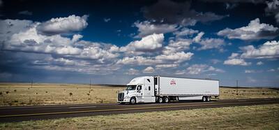 jc trucking