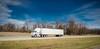 Truck_122712_LR-161