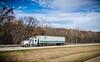 Truck_111211_LR-184