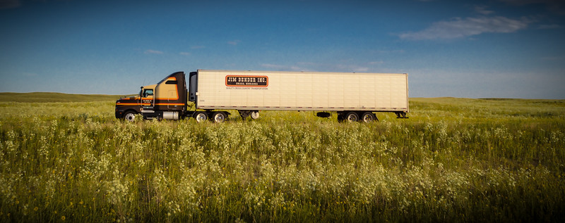 Truck_090311_LR-90