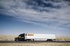 Truck_051412_LR-27