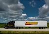 0_truck_080209_5