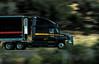 c_truck_utah_081708_6