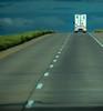 0_truck_062509_134