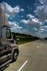 0_truck_060609_7