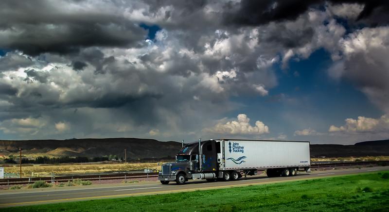 0_04_03_10_truck_76