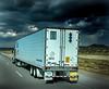0_04_03_10_truck_73