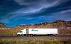 0_truck_102610_87