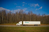 Truck_11412-80