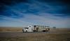 Truck_112811_LR-27