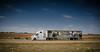 Truck_051412_LR-168