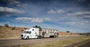 truck_102911-226