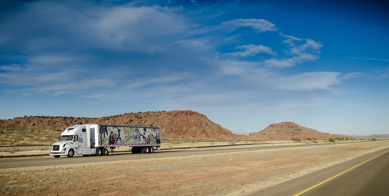 Truck_112811_LR-170