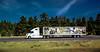 0_truck_102610_56