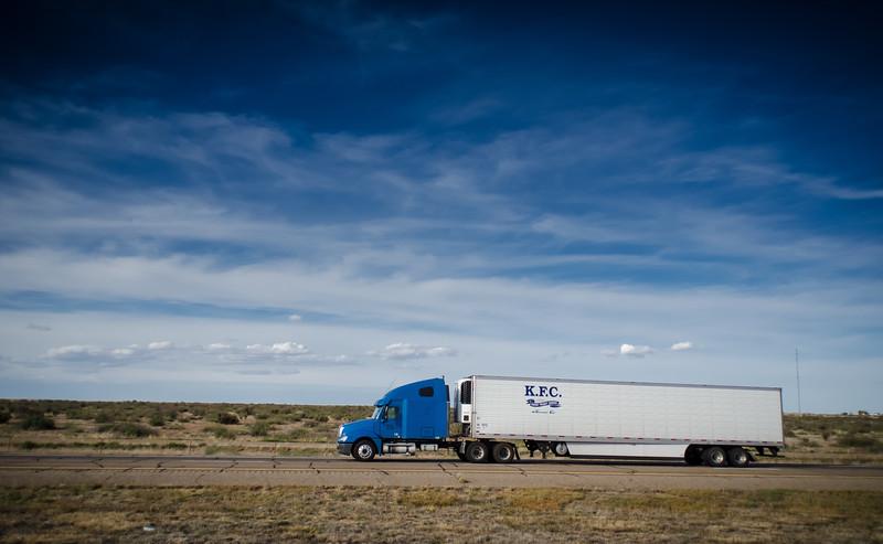 truck_102911-317