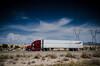 Truck_082612_LR-96