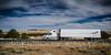 Truck_110912_LR-97