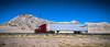 Truck_071711_LR-31