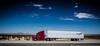 Truck_091412_LR-9