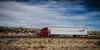 Truck_110912_LR-180
