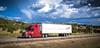 Truck_081411_LR-139