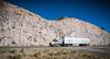 Truck_071711_LR-25