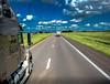 0_truck_070109_6