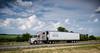 Truck_080312_LR-10
