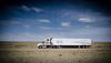 Truck_051412_LR-171
