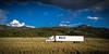 Truck_081411_LR-154