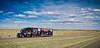 truck_102911-195