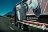 0_truck_081610_56