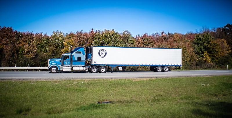 Truck_102111_LR-246