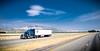 Truck_091311_LR-110