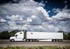 Truck_082612_LR-189