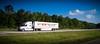 Truck_072611_LR-85