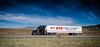 Truck_101712_LR-293